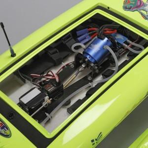 PRB08009c