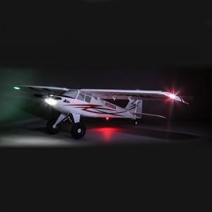 EFL5250c