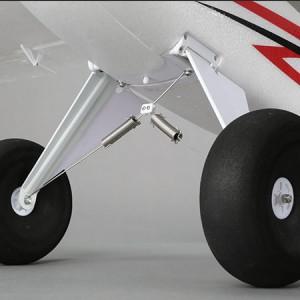 EFL5250e
