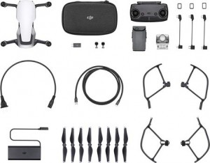 DJI-MavicAir_Package