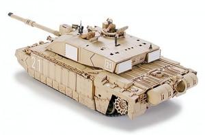 TAM35274b