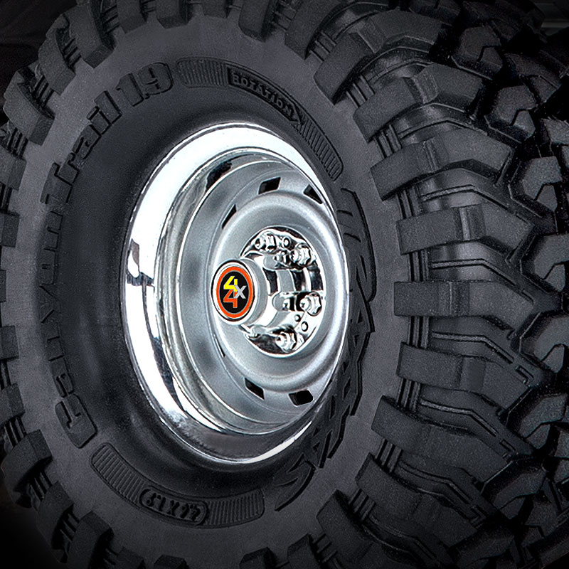 scale-wheels-tires